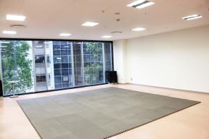 神戸・三宮のコワーキングスペース レンタルスペーススタジオ078