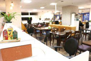 コワーキングスペースのイメージ|三宮神戸エリアのレンタルスペース会議室